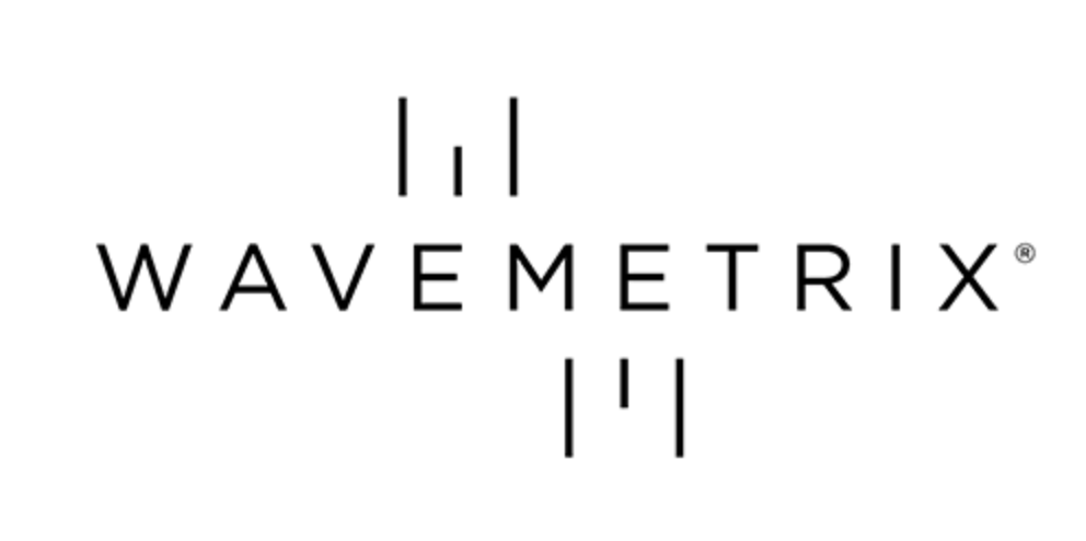 Wavemetrix Logo