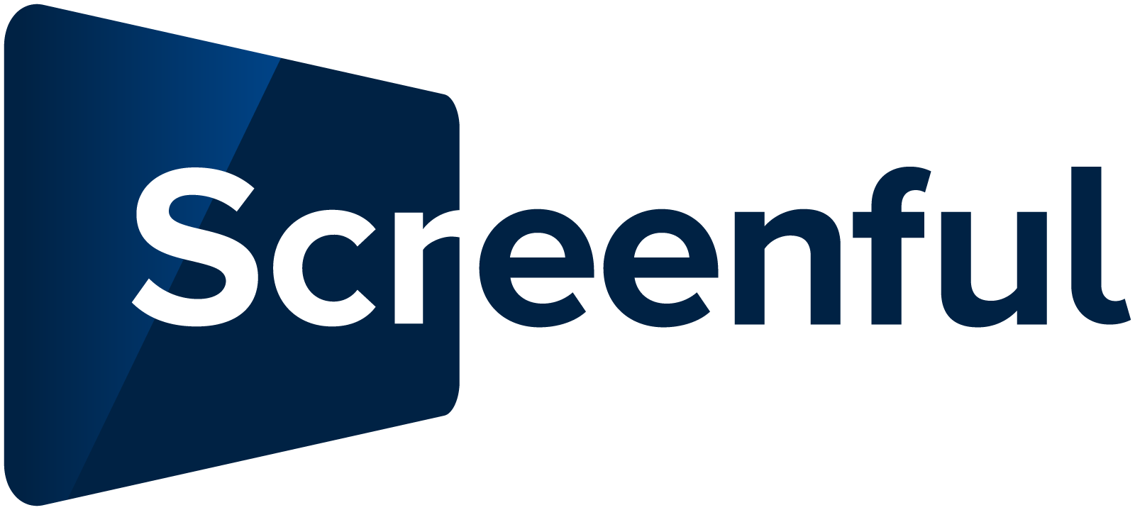 Screenful Logo