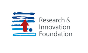 Cyprus Research and Innovation Foundation